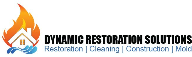 Dynamic Restoration Solutions